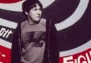 Le migliori 10 canzoni di Elliott Smith