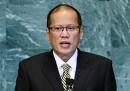 L'accordo tra il governo filippino e i ribelli musulmani