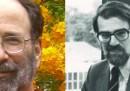 Il Nobel per l'Economia ad Alvin E. Roth e Lloyd S. Shapley