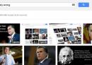 Romney, Google e completely wrong