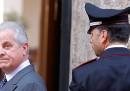 La nuova inchiesta su Finmeccanica