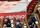 Oggi si vota in Ucraina