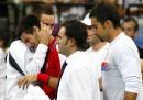 Coppa Davis