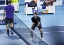 Tennis ATP Finals