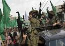 Chi ha vinto tra Israele e Hamas