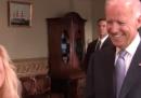 Joe Biden recita in <em data-eio=