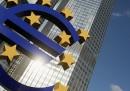 I problemi con il bilancio dell'UE
