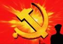 Inizia il congresso dei comunisti cinesi