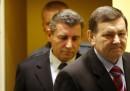 Il tribunale internazionale dell'Aja ha assolto due generali croati