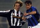 """Perché Juve-Inter è il """"derby d'Italia"""""""
