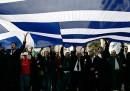 Trovato l'accordo sulla Grecia
