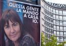 Il Consiglio di Stato ha sospeso la sentenza sulle elezioni nel Lazio