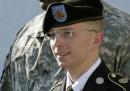 A che punto è il processo Manning