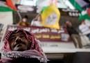 Le foto della festa in Palestina