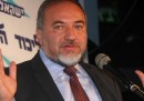 Il ministro degli Esteri israeliano si è dimesso
