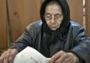 Le elezioni in Romania