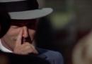 I tre grandi film di George Roy Hill