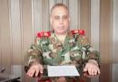 Il capo della polizia militare siriana ha abbandonato il regime