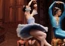 Il Balletto imperiale russo