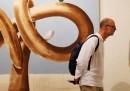 Le foto di Art Basel a Miami