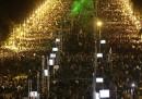 Ancora manifestazioni al Cairo