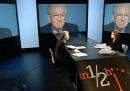 Mario Monti a <em data-eio=