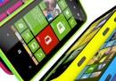 Il nuovo Nokia Lumia 620