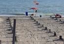 Che succede con le concessioni sulle spiagge