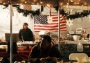 Natale a Staten Island