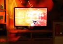 IllumiRoom: i videogiochi fuori dallo schermo