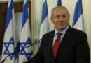 Guida al nuovo parlamento israeliano