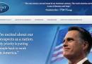La legge elettorale americana che avrebbe fatto vincere Romney