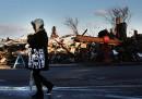 Niente aiuti per la ricostruzione dopo Sandy, per adesso