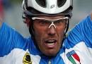 Mario Cipollini e il doping