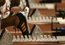 Lo scandalo doping in Australia