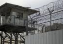 Il caso del Prigioniero X in Israele