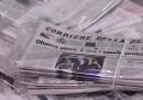 I giornalisti del Corriere contro il piano di RCS