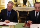 L'accordo di Google coi giornali francesi