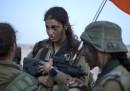 Le soldatesse del Karakal