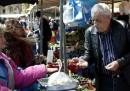 La vita senza contanti a Cipro
