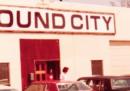La colonna sonora di Sound City: Real to Reel, in streaming