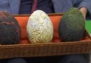 Come fare le tue uova di drago