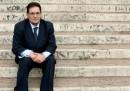Il PD ritirerà l'appoggio alla giunta siciliana di Rosario Crocetta