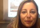 Chi è Roberta Lombardi, capogruppo M5S alla Camera
