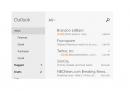 Mail - Windows 8