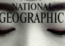125 anni di National Geographic