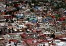 Guanajuato, Messico