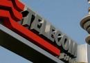 Cosa si sa dell'affare tra Telecom e H3G