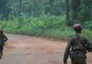 È finita la caccia a Kony?