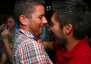 La Nuova Zelanda legalizza i matrimoni gay